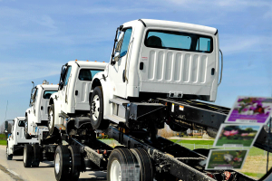 En este artículo, te compartiremos algunos de los factores y acciones que debes tomar en cuenta para mejorar el control de una flota de vehículos.