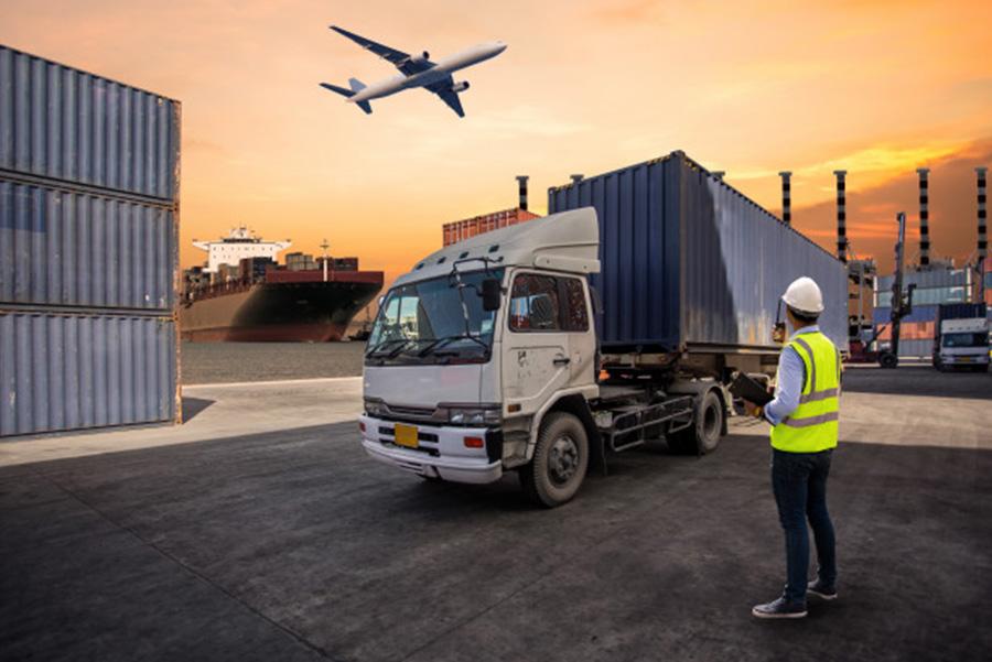 cursos-para-empresas-de-transporte