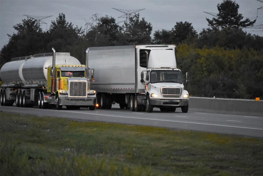 estadisticas-de-transporte-de-carga-en-mexico