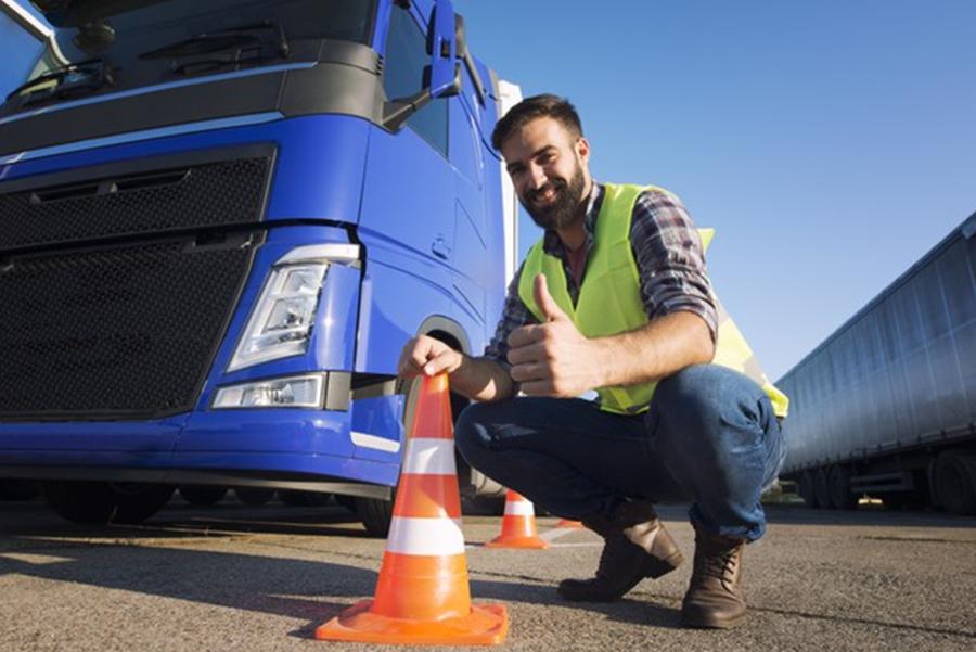 jefe-de-transporte-y-logistica-objetivos