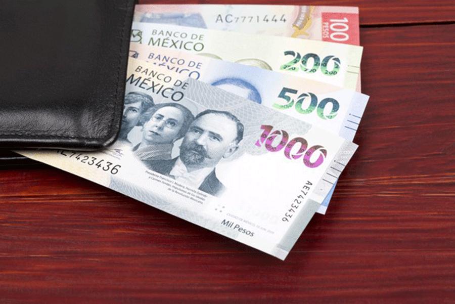 salario-en-mexico